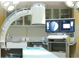 EUROMEDIC - Chirurgia Naczyniowa Kliniki Specjalistyczne