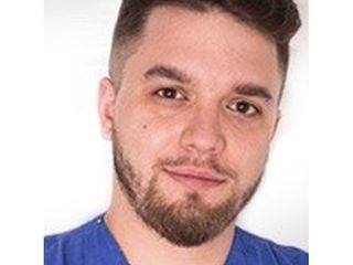 dr Antoni Leja