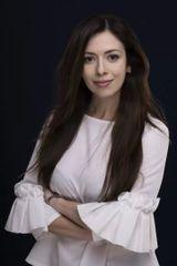 lek. med Agnieszka Nowak