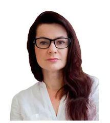 lek. stom. Anita Małysa