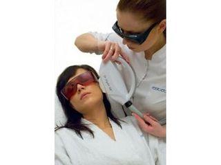 Estetica - Centrum Kosmetyki Laserowej i Dermatologii Estetycznej