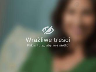 Plastyka brzucha-653982