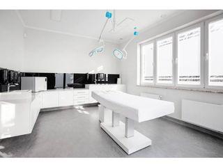 Perfect Hair Clinic