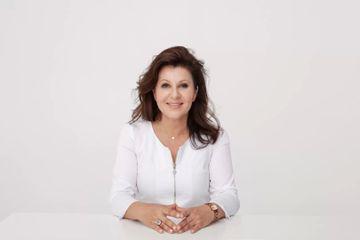 Dr n. med. Julita Zaczyńska-Janeczko