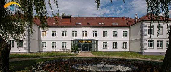 Weiss Clinic
