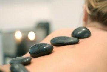 masaż kamieniami1 006