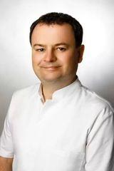 Dr hab. Marcin Frączek