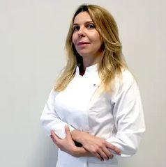 Klinika Dr Dębski - personel