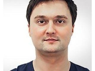 dr Kamil Zalewski - ARS ESTETICA