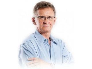 Dr n. med. Artur Śliwiński