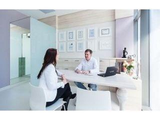 AMC Medical Center - konsultacja