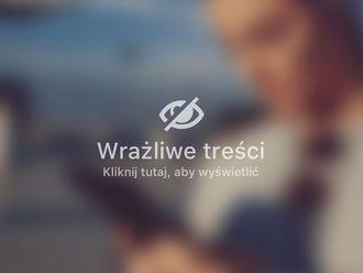 Plastyka brzucha-685757