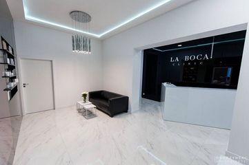 La Boca Clinic Janiszewska