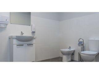 Centrum Liposukcji - łazienka pacjenta