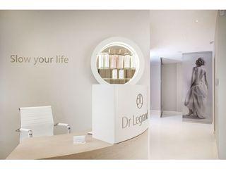 Klinika dermatologiczna Dr Legrand