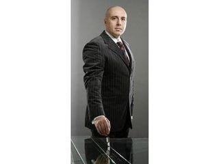 Dr hab. n. med. Jerzy Jankau