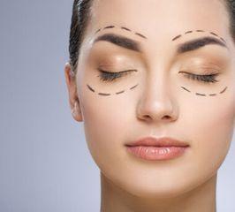 Clinica Cosmetologica