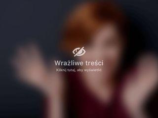 Klinika SaskaMed dr Rafał Kuźlik