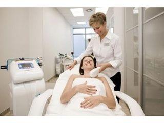 Centrum Medycyny Estetycznej SCANMED MULTIMEDIS