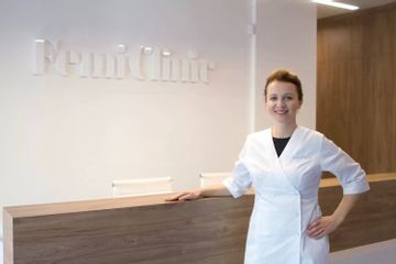 dr Marta Blumska-Janiak