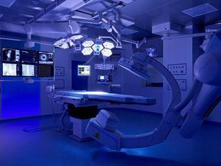 Pabianczyk operacni sal
