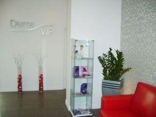 Derma VIP