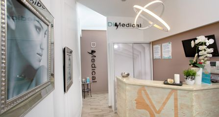 DiMedical - Centrum Medycyny Klinicznej i Estetycznej
