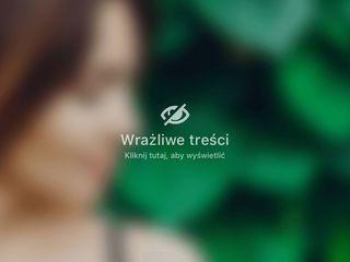 Powiększanie biustu - dr n. med. Michał Chalcarz