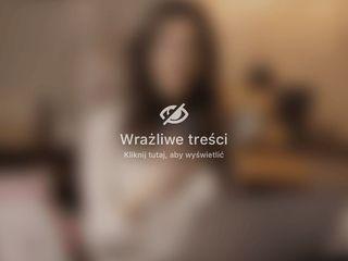 Powiększenie biustu - dr n. med. Michał Chalcarz