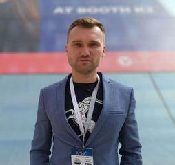 dr n. med Marcin Nylec