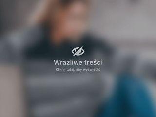 Mikropigmentacja - AMStudioPMU Łódź