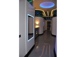 MURANO Klinika Dermatologii Klinicznej, Estetycznej i Laserowej