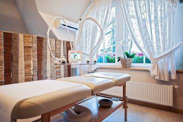 Klinika Medycyny Estetycznej C-Med
