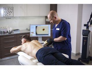 Bieńkowscy Clinic®