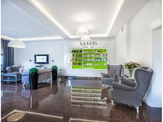 La Guèl Clinic & SPA