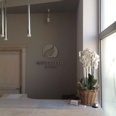 Medestetic Clinic