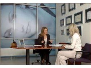 Dr Monika Jachna-Grzesiak - wywiad