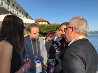 Motiva 2019 Gardone Konferencja