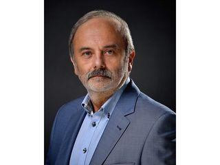 Chirurg plastyczny Zbigniew Mazan