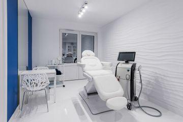 NEONIA Centrum Laseroterapii i Medycyny Estetycznej