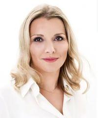 Lek. med. Magdalena Potembska-Eberhardt