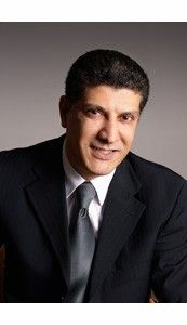 dr Samir Ibrahim