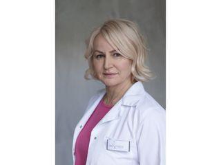 Dr Barbara Parda-Glomska