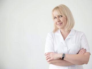 lek. Katarzyna Ziniewicz