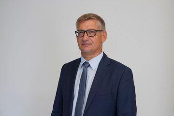 Dr n. med. Jakub Kratochwil