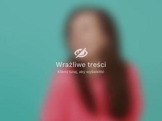piersi_21