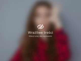 piersi_22
