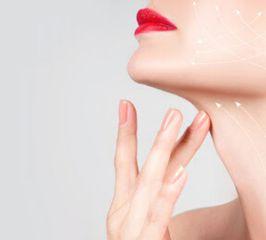 Body Care Clinic Klinika Medycyny Estetycznej i Kosmetologii