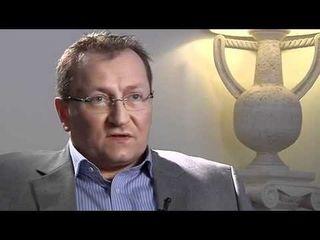 Dr n. med. Henryk Mekle
