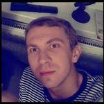 bartosz_d649358